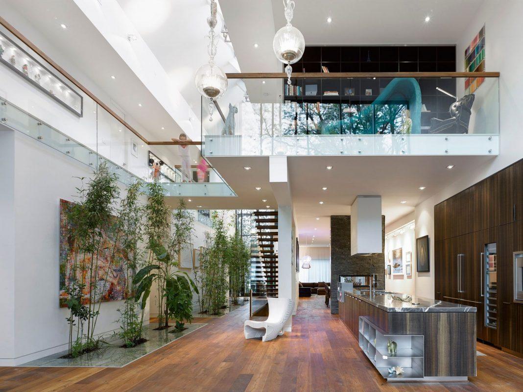 Aldo House By Prototype Design Lab Caandesign