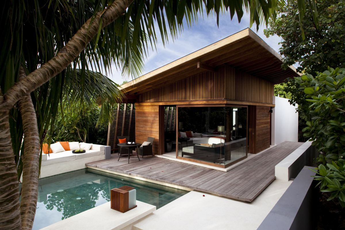 Alila-Villas-Hadahaa-in-Maldives-01