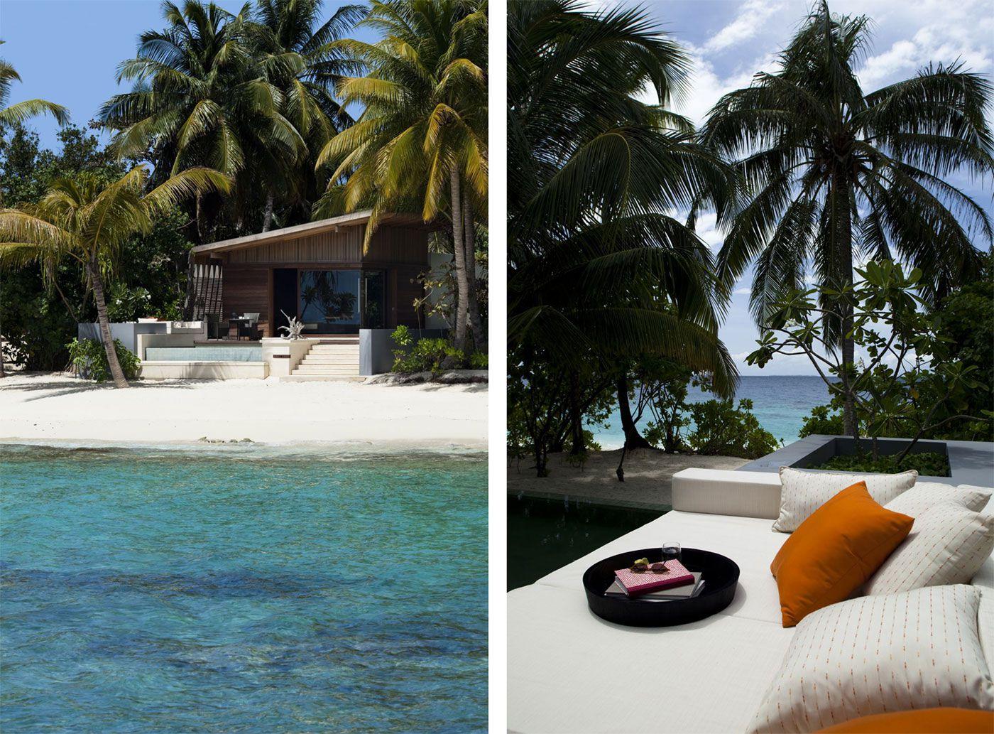 Alila-Villas-Hadahaa-in-Maldives-02-1