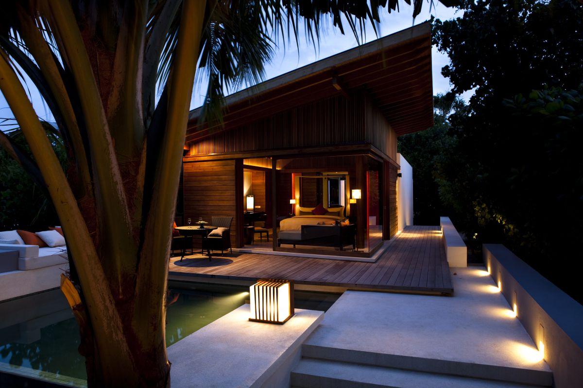 Alila-Villas-Hadahaa-in-Maldives-02