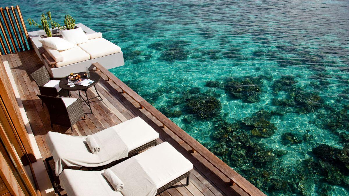 Alila-Villas-Hadahaa-in-Maldives-06-1