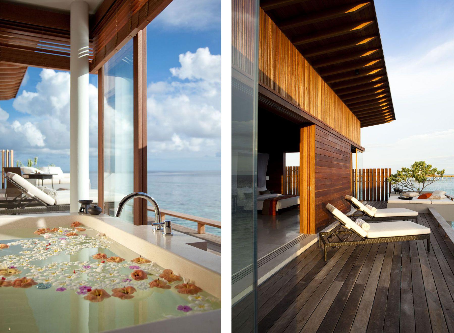 Alila-Villas-Hadahaa-in-Maldives-06