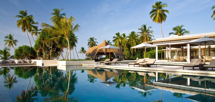 Alila-Villas-Hadahaa-in-Maldives-14-1