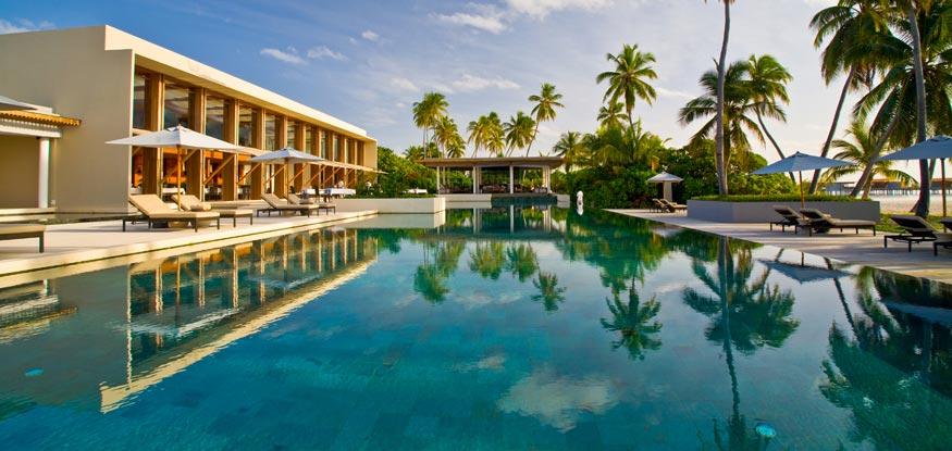 Alila-Villas-Hadahaa-in-Maldives-14-2