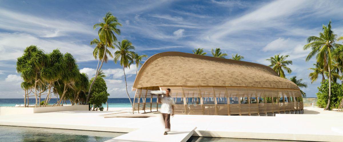 Alila-Villas-Hadahaa-in-Maldives-14