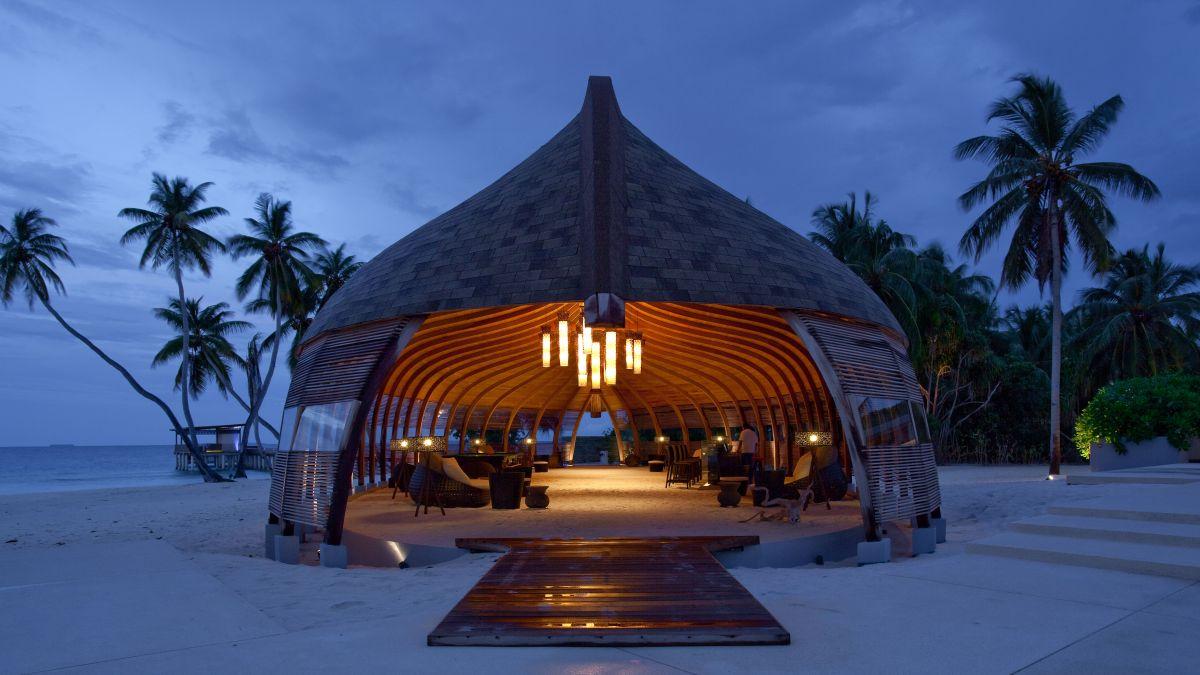 Alila-Villas-Hadahaa-in-Maldives-15