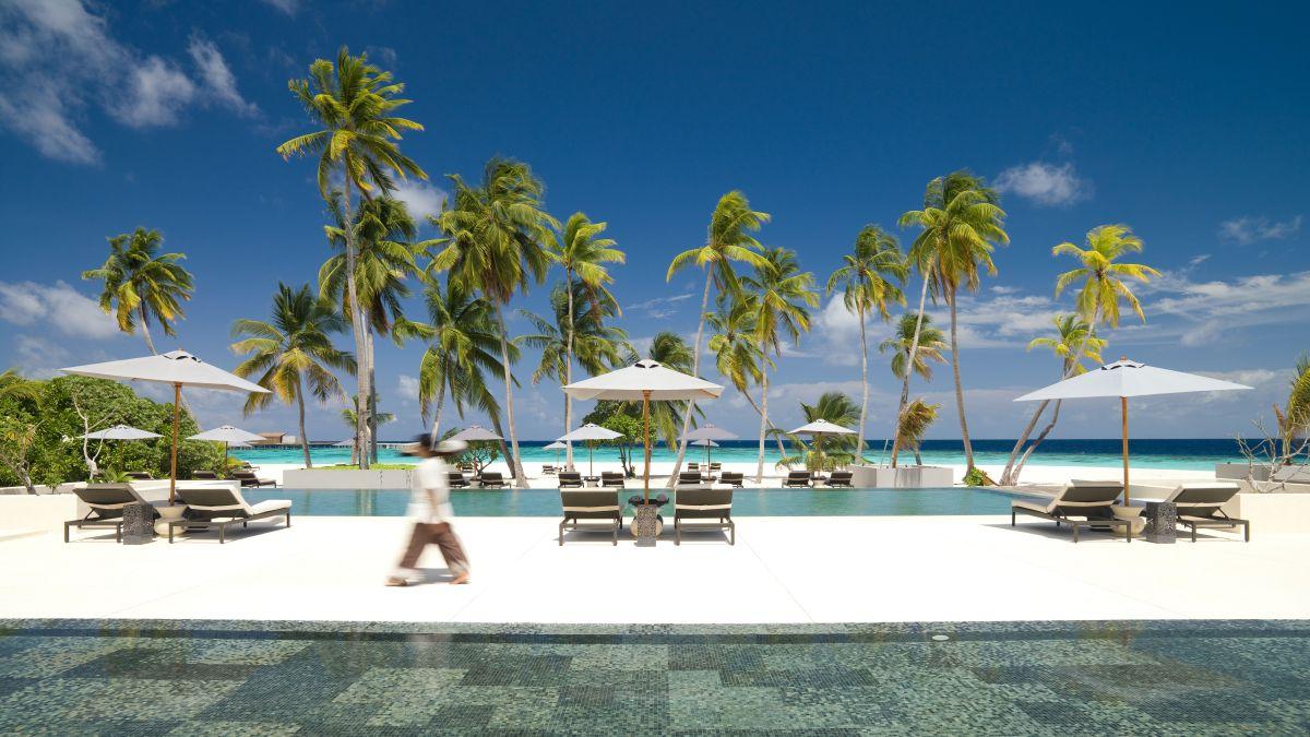 Alila-Villas-Hadahaa-in-Maldives-16
