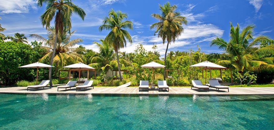 Alila-Villas-Hadahaa-in-Maldives-17-1