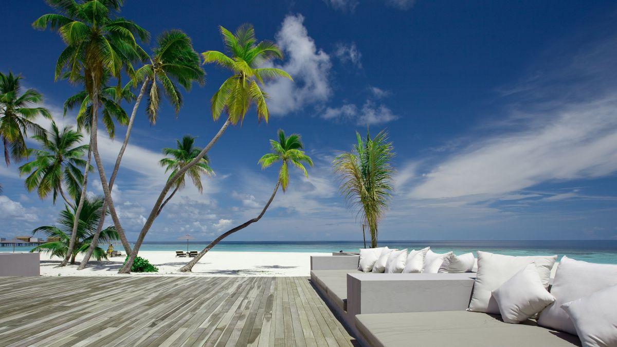 Alila-Villas-Hadahaa-in-Maldives-17