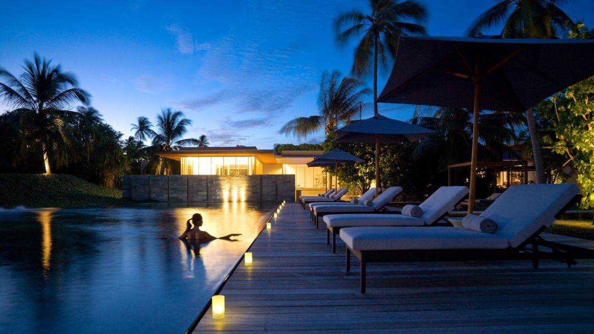 Alila-Villas-Hadahaa-in-Maldives-18