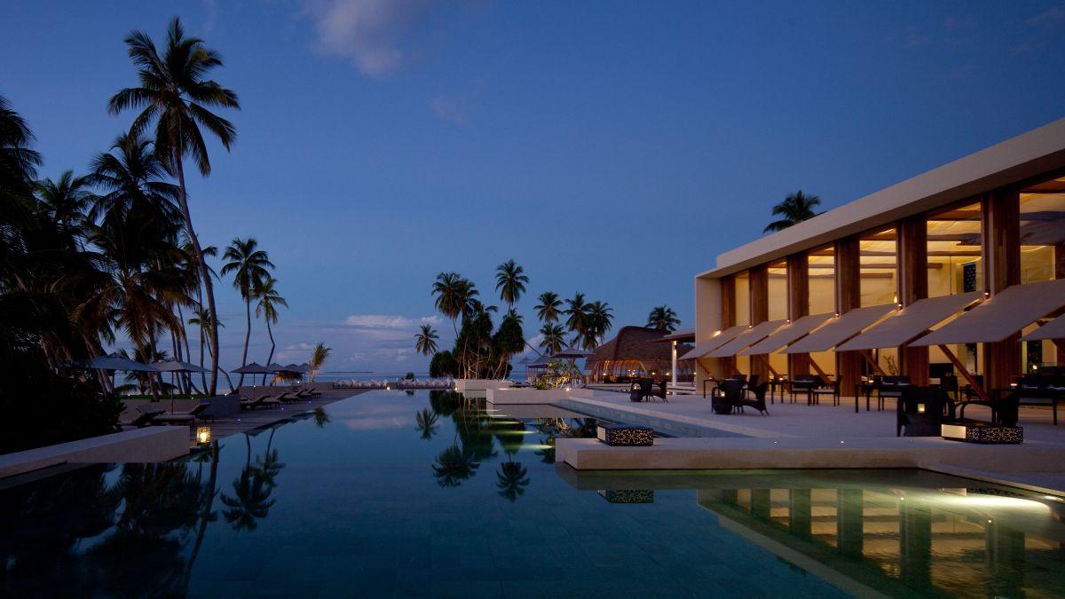 Alila-Villas-Hadahaa-in-Maldives-19