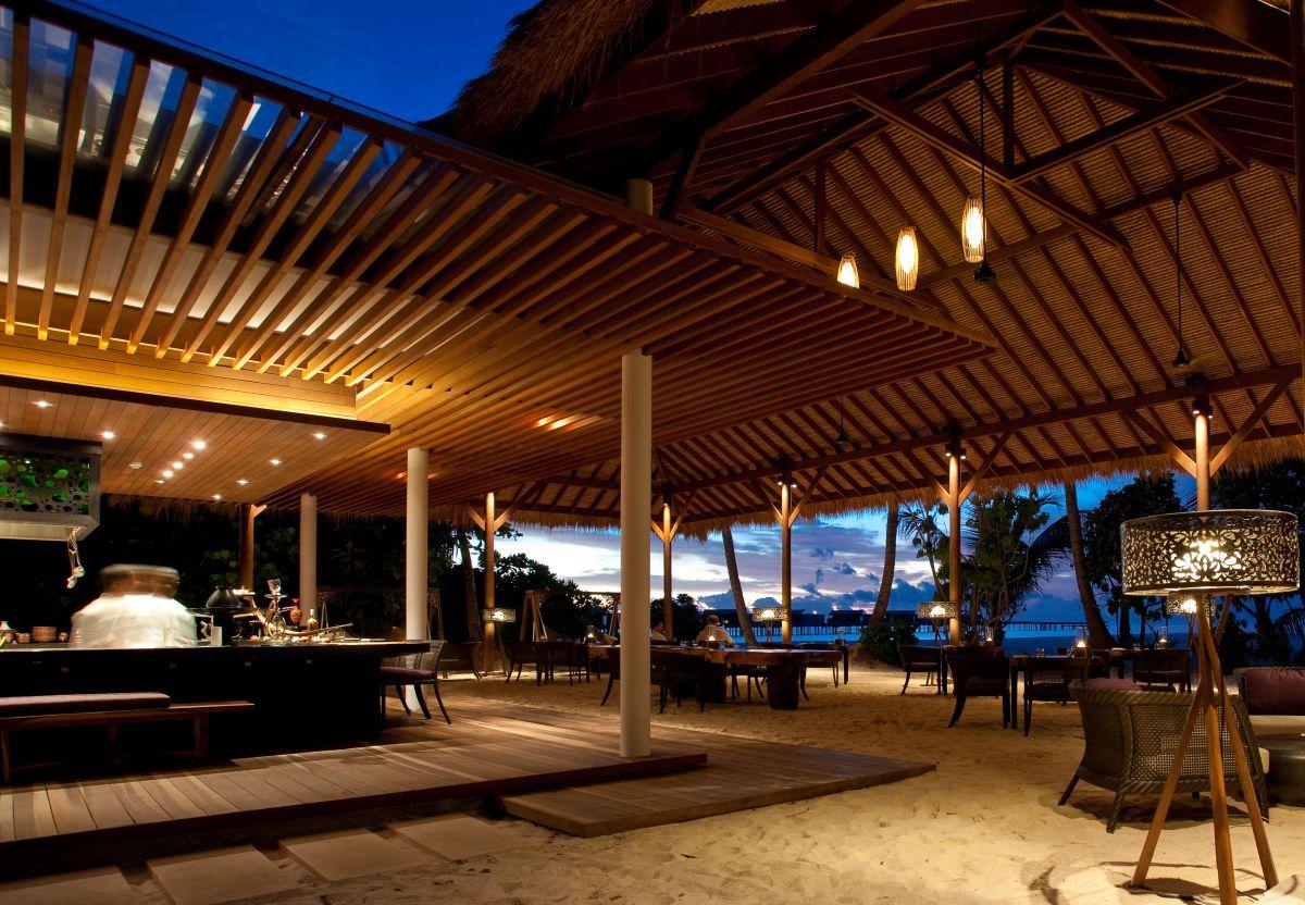 Alila-Villas-Hadahaa-in-Maldives-22