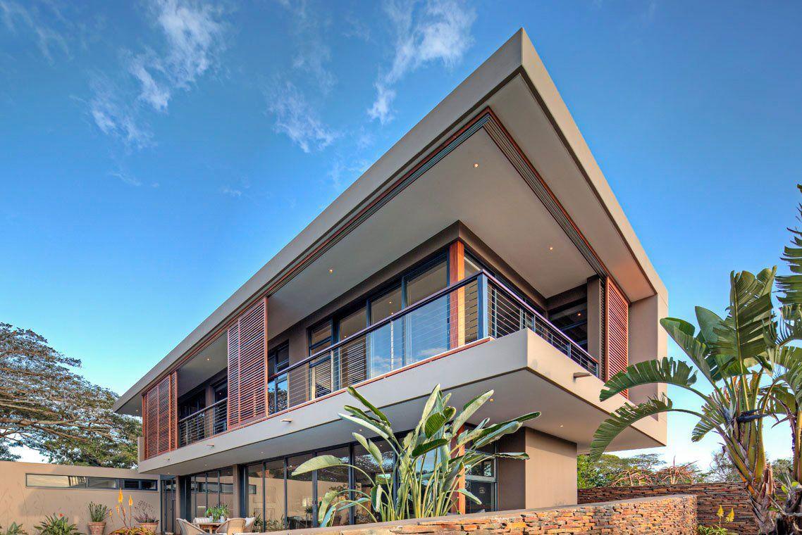 Aloe-Ridge-House-03