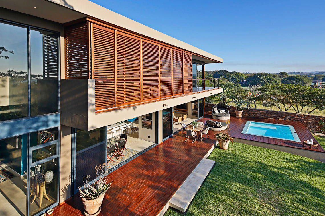 Aloe-Ridge-House-04