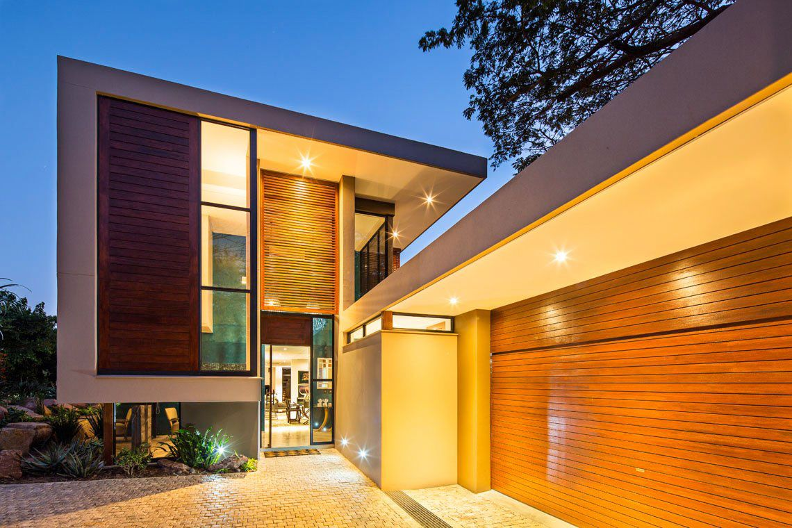 Aloe-Ridge-House-13