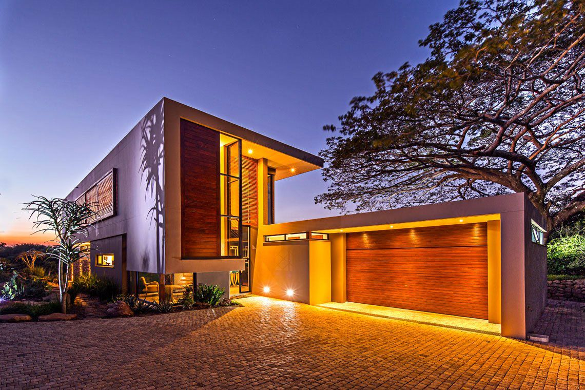 Aloe-Ridge-House-14