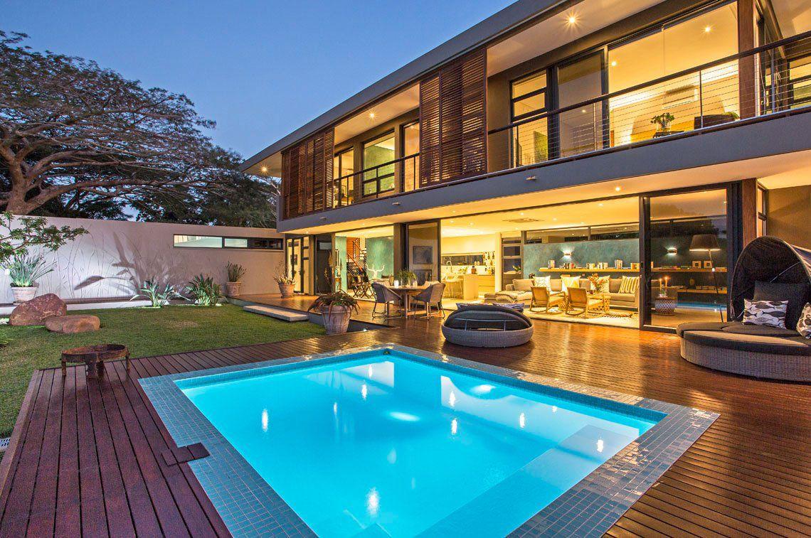 Aloe-Ridge-House-15