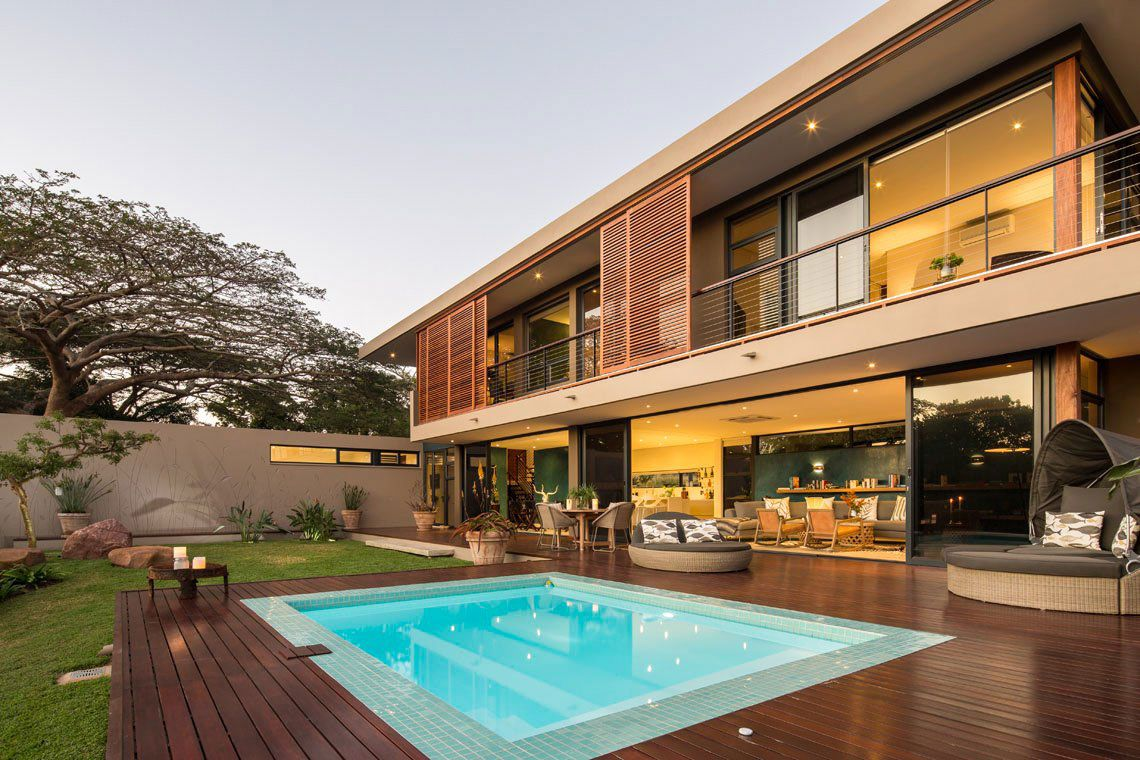 Aloe-Ridge-House-16