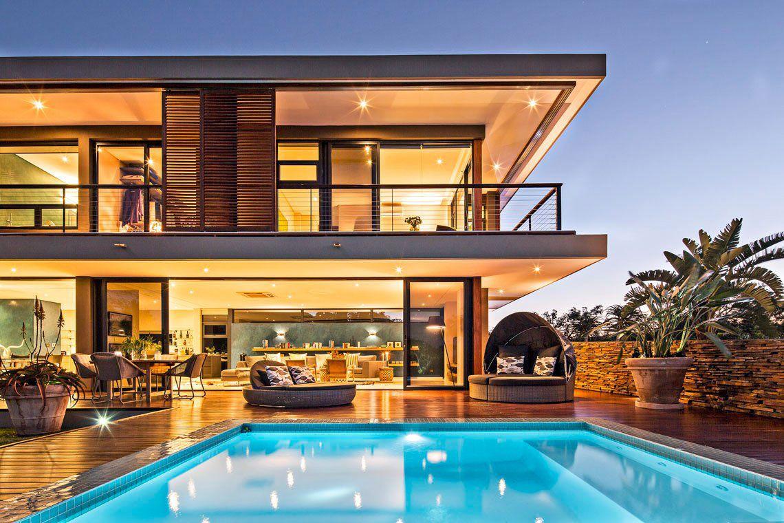 Aloe-Ridge-House-17
