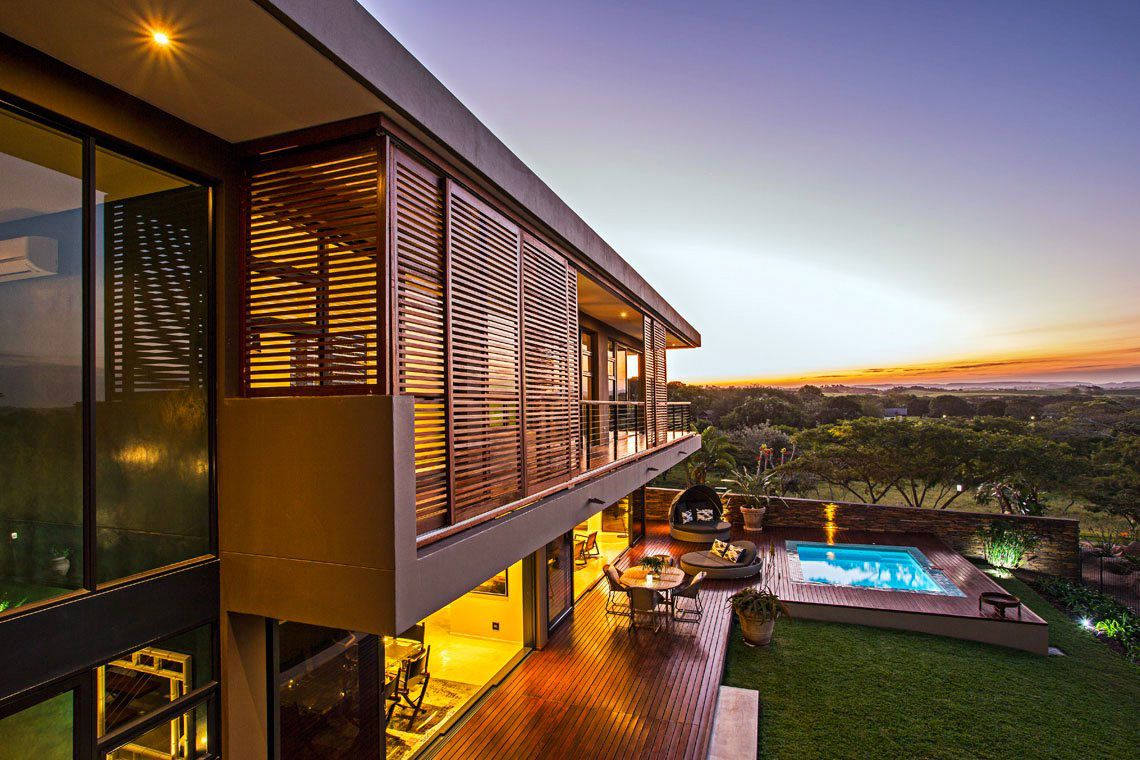 Aloe-Ridge-House-19