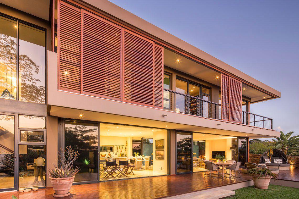 Aloe-Ridge-House-20