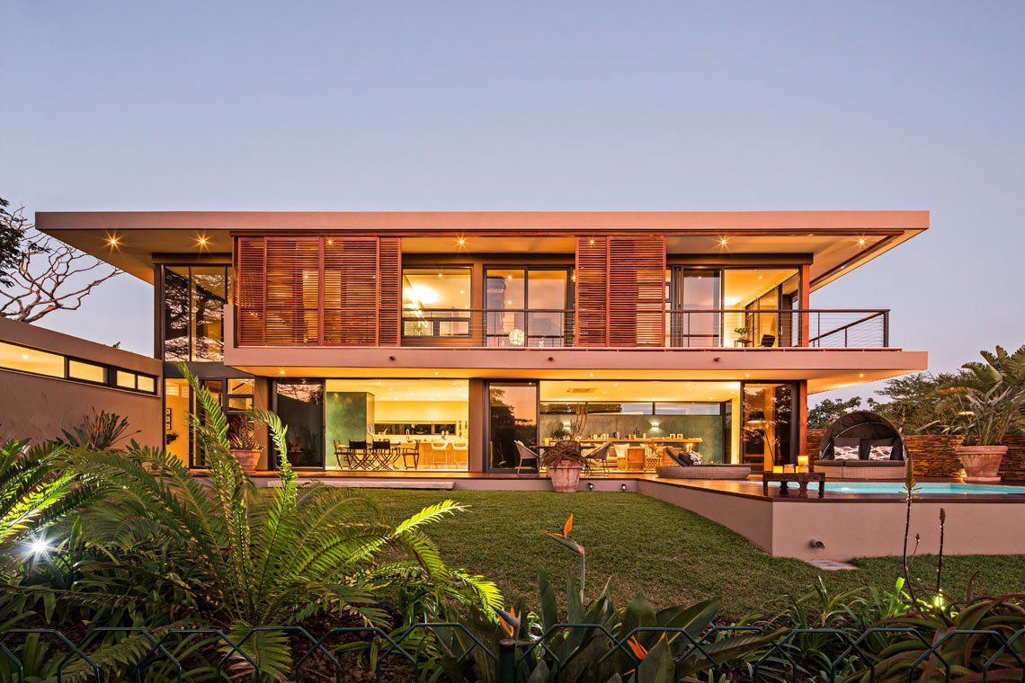 Aloe-Ridge-House-21