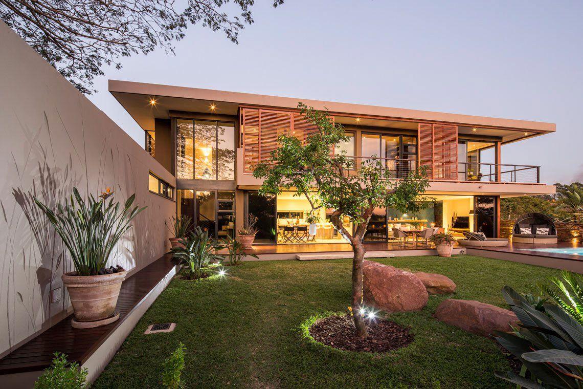 Aloe-Ridge-House-22