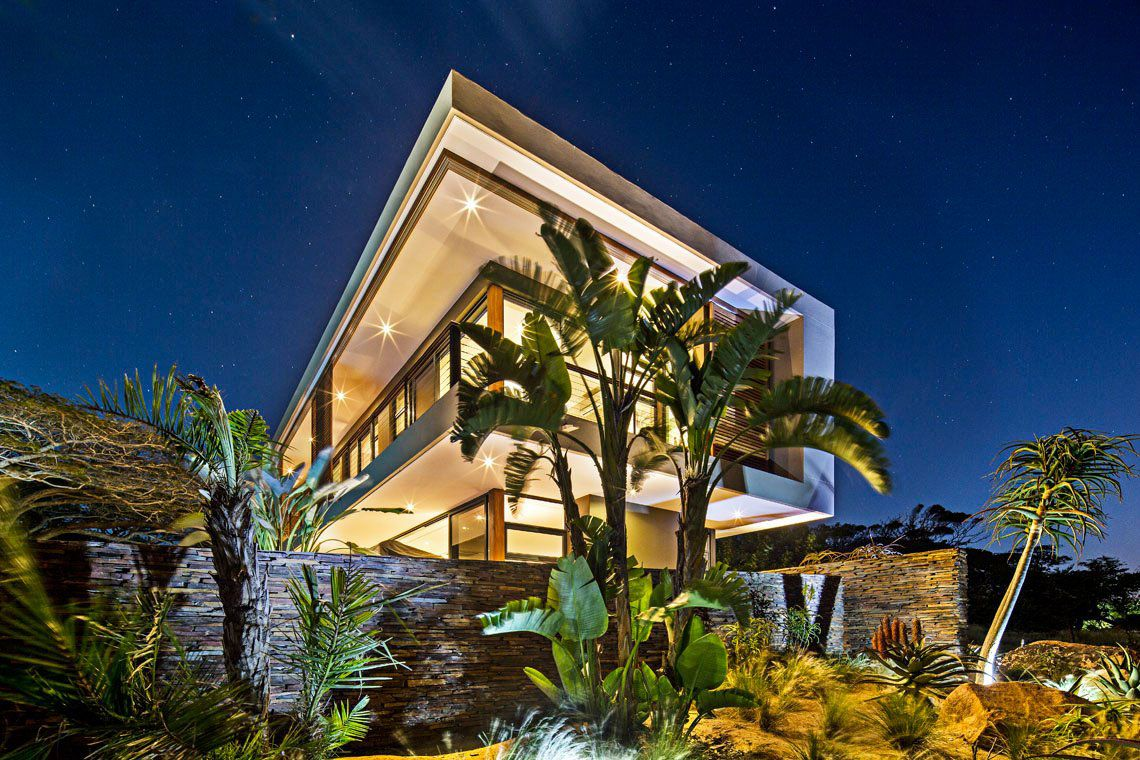 Aloe-Ridge-House-23