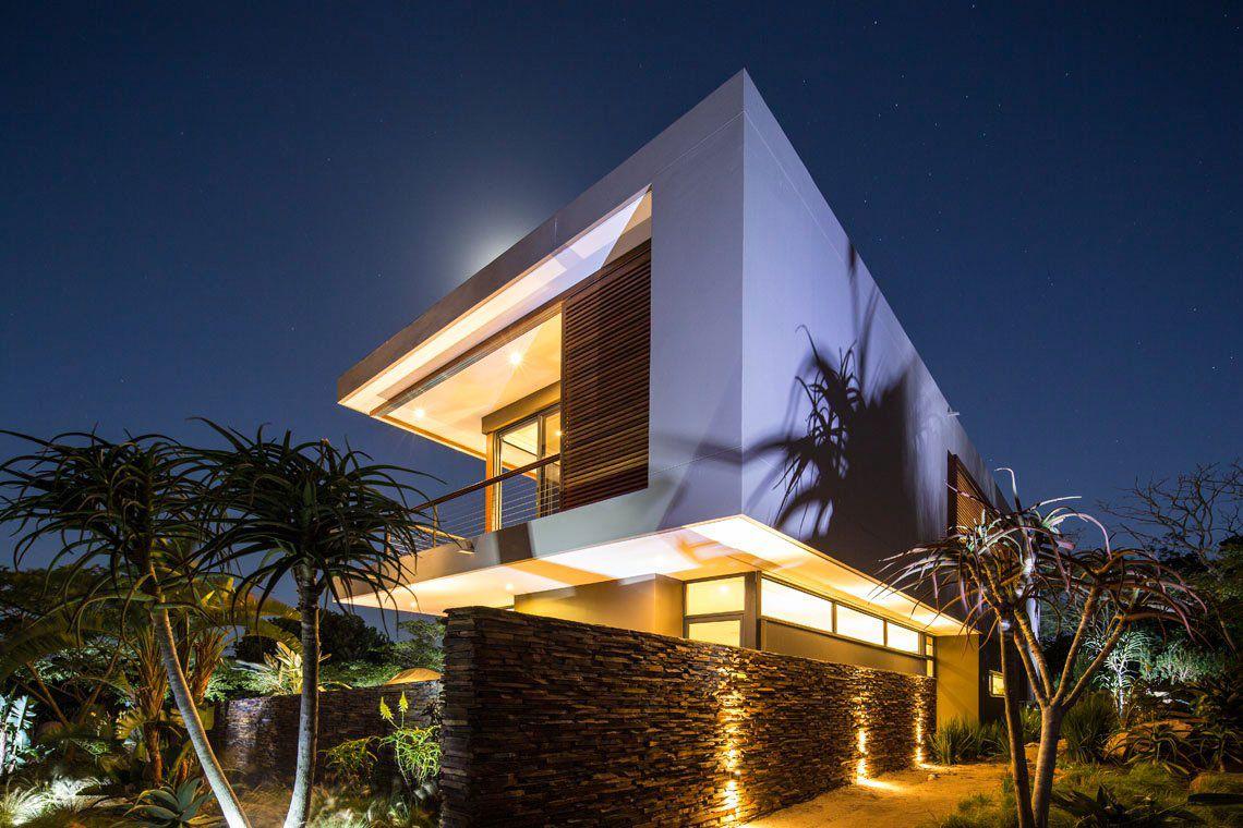 Aloe-Ridge-House-24