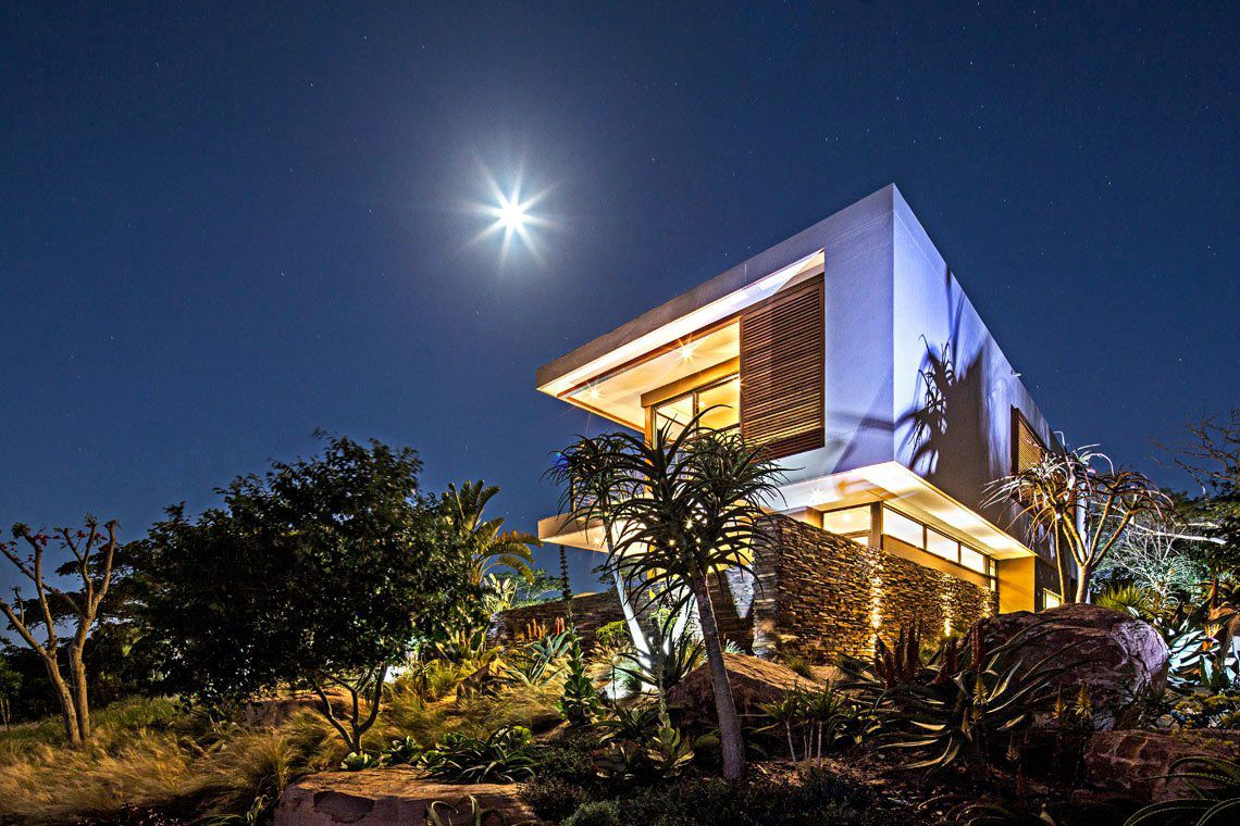 Aloe-Ridge-House-25