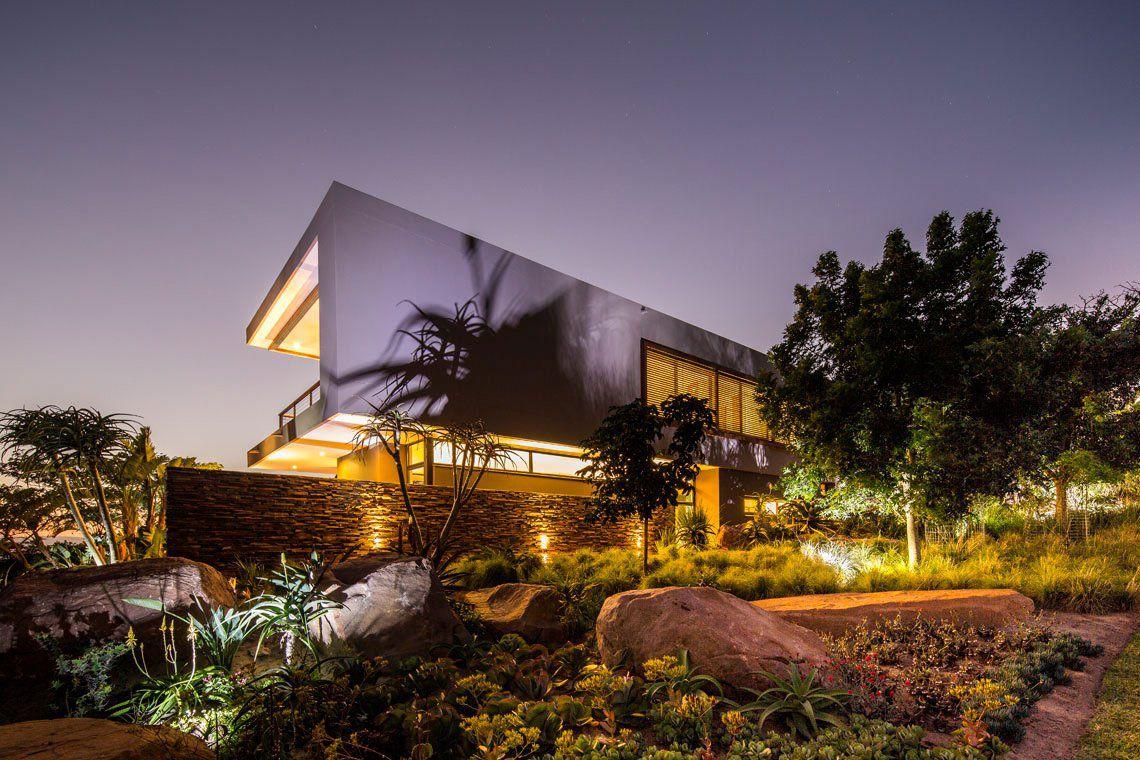 Aloe-Ridge-House-26