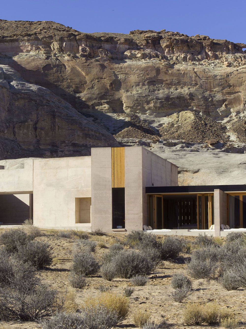 Amangiri-Luxury-Resort-Hotel-in-Canyon-Point-01-5