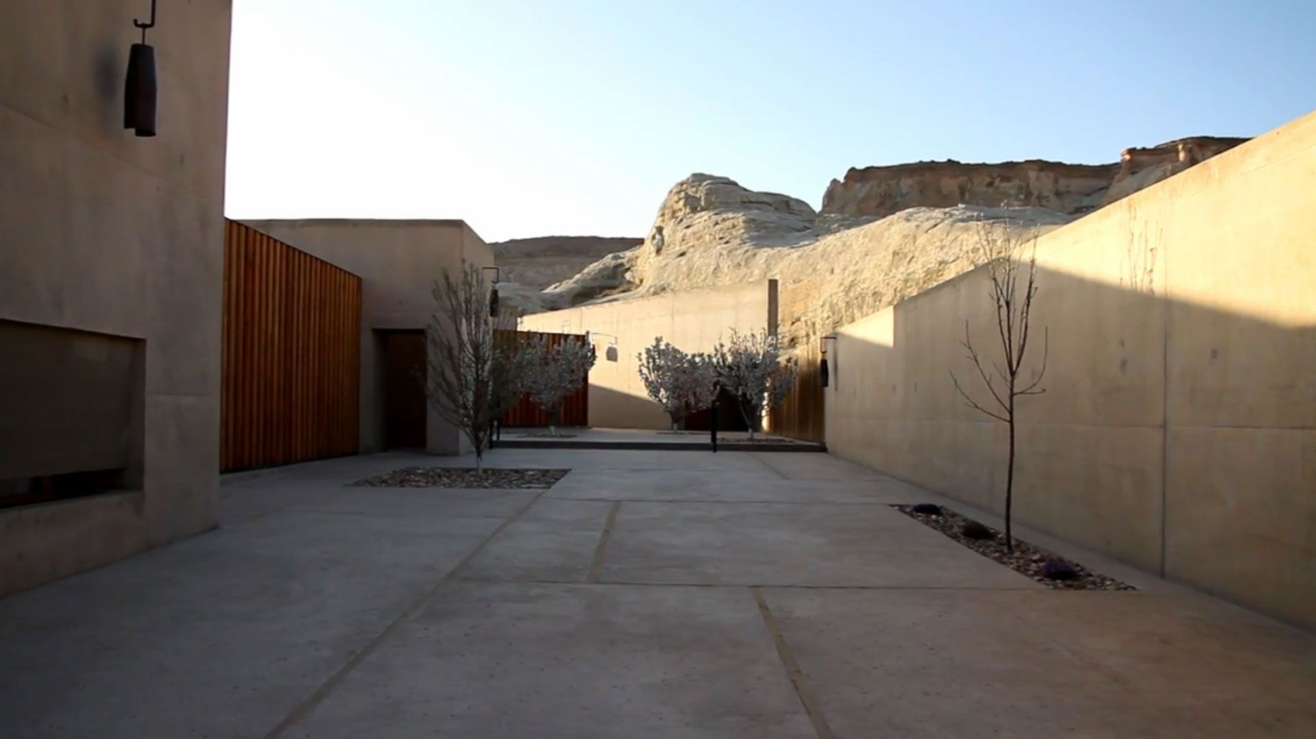 Amangiri-Luxury-Resort-Hotel-in-Canyon-Point-01-7