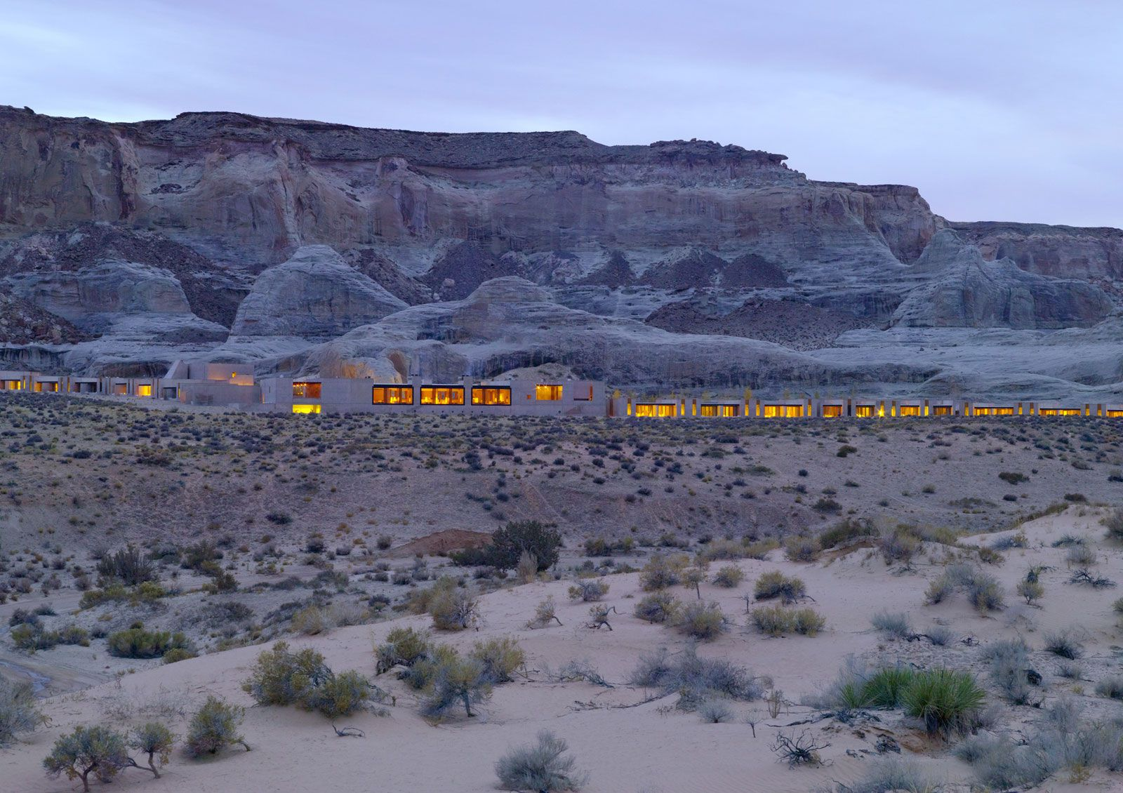 Amangiri-Luxury-Resort-Hotel-in-Canyon-Point-01