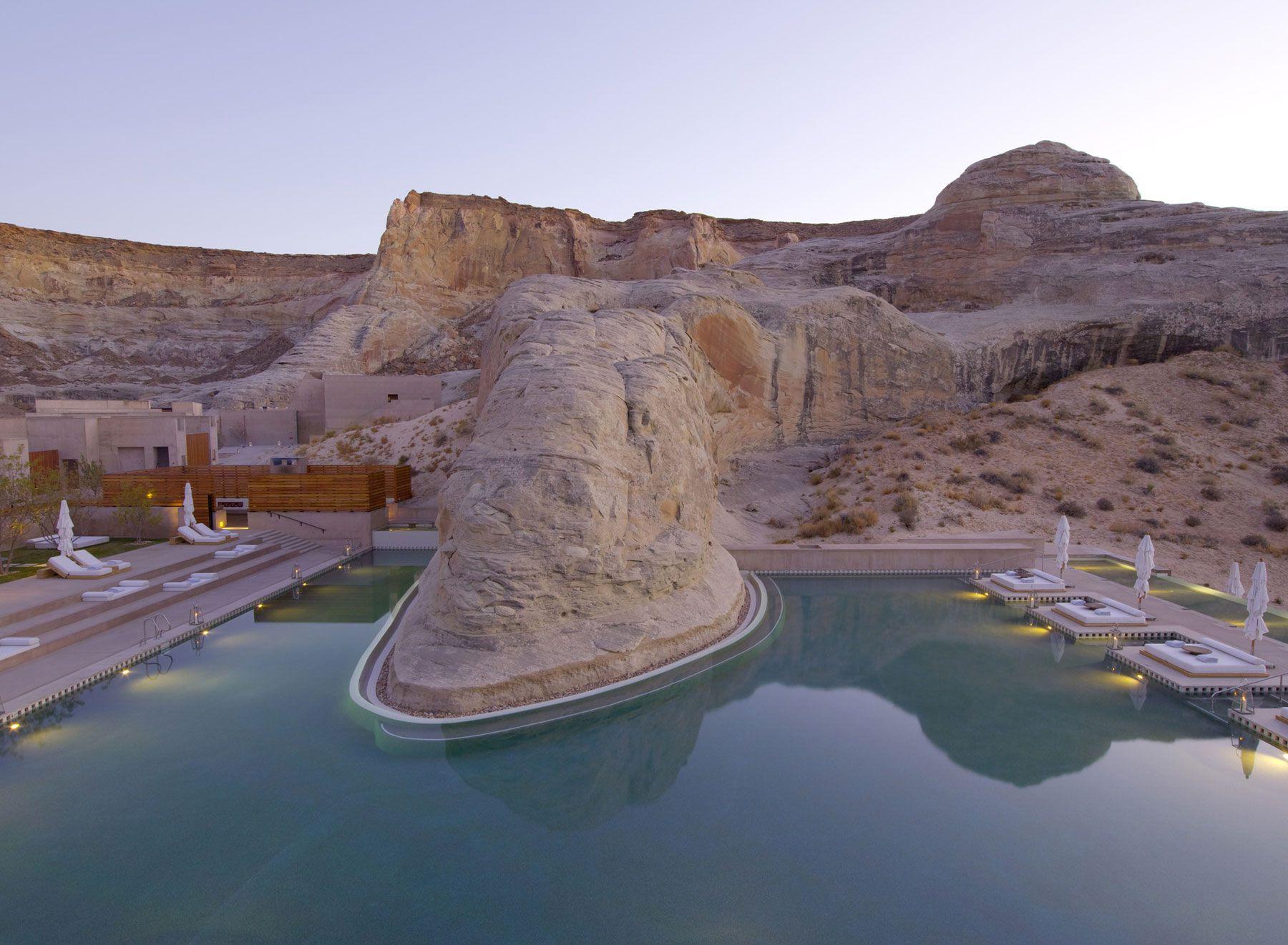 Amangiri-Luxury-Resort-Hotel-in-Canyon-Point-04