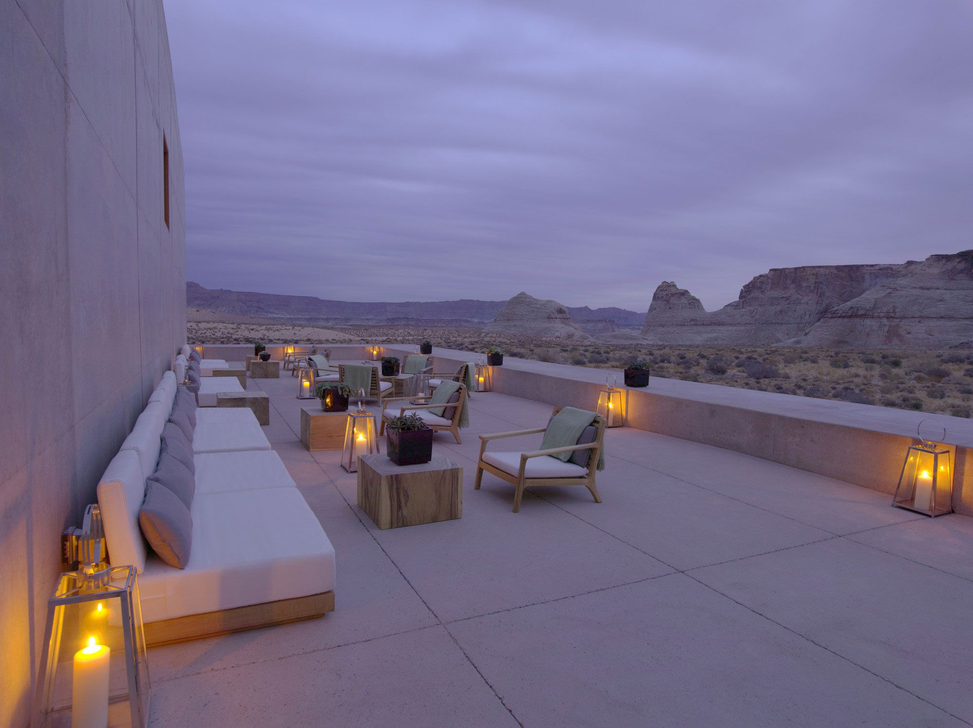 Amangiri-Luxury-Resort-Hotel-in-Canyon-Point-05