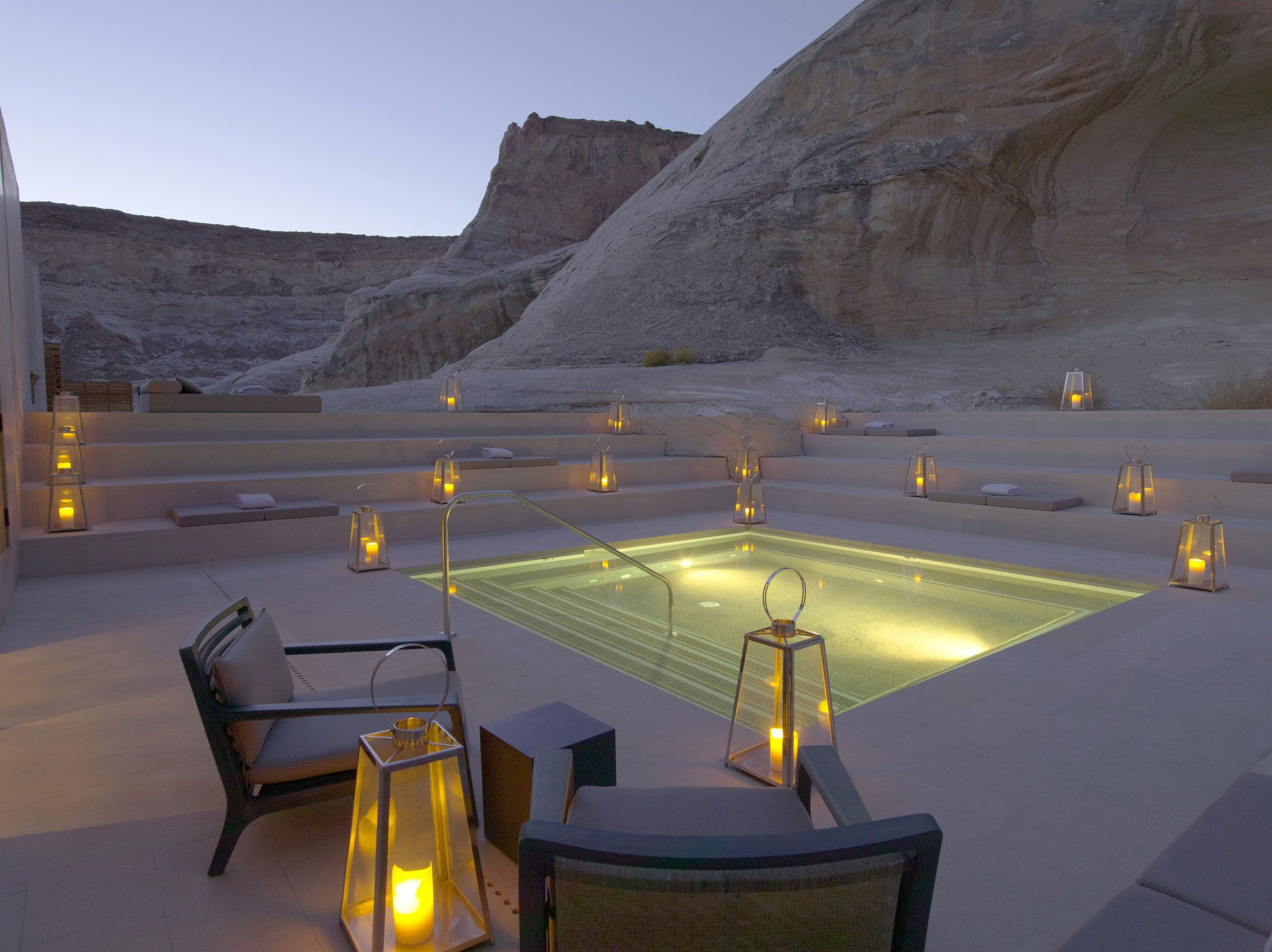 Amangiri-Luxury-Resort-Hotel-in-Canyon-Point-06-1