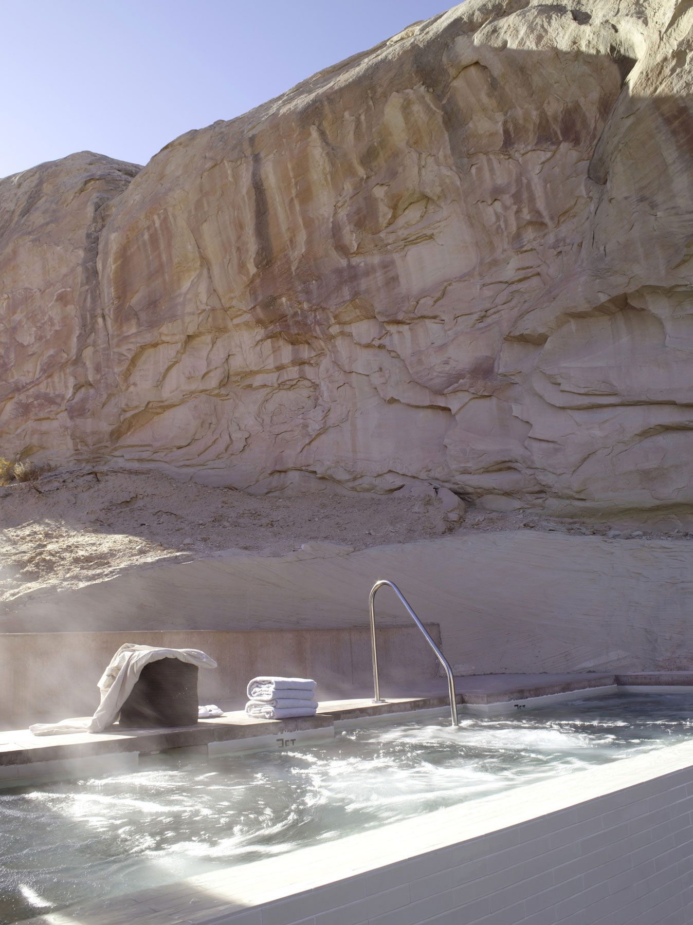 Amangiri-Luxury-Resort-Hotel-in-Canyon-Point-06