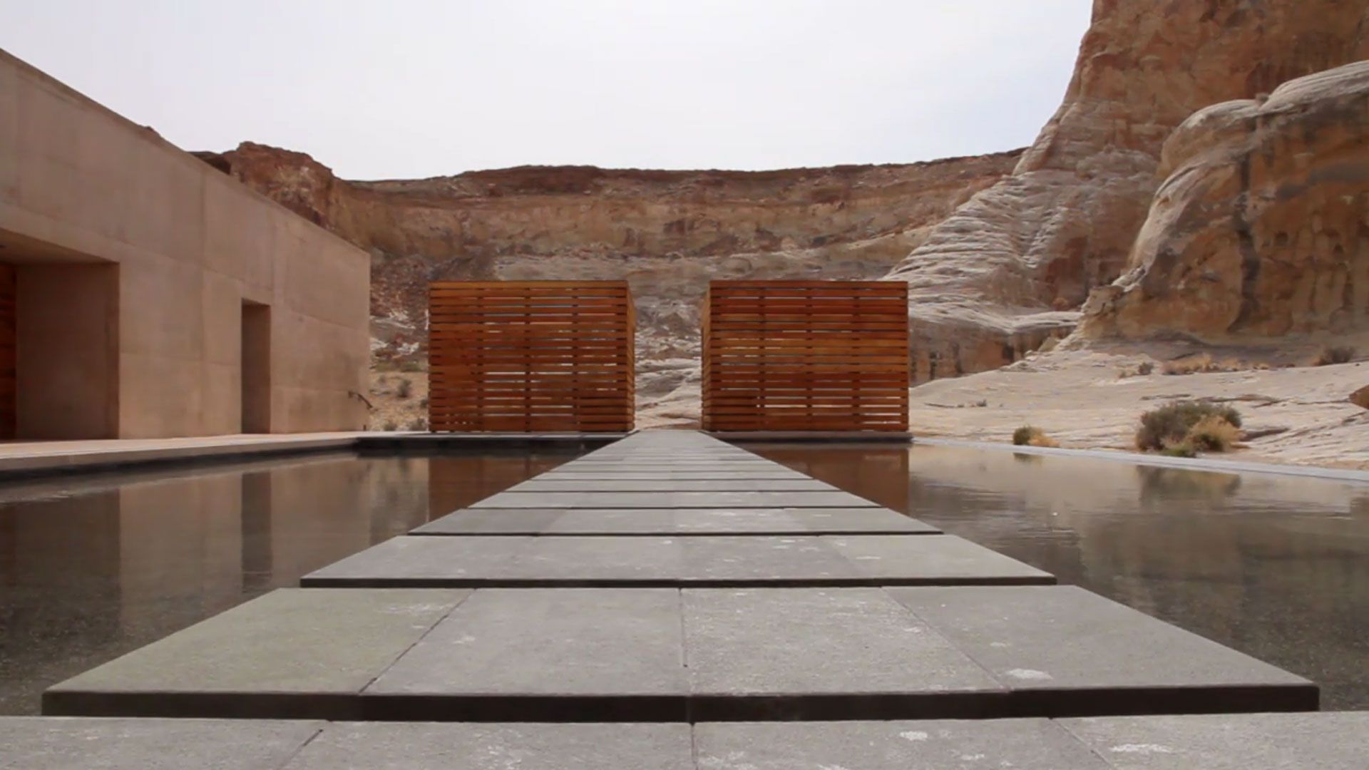 Amangiri-Luxury-Resort-Hotel-in-Canyon-Point-07-1