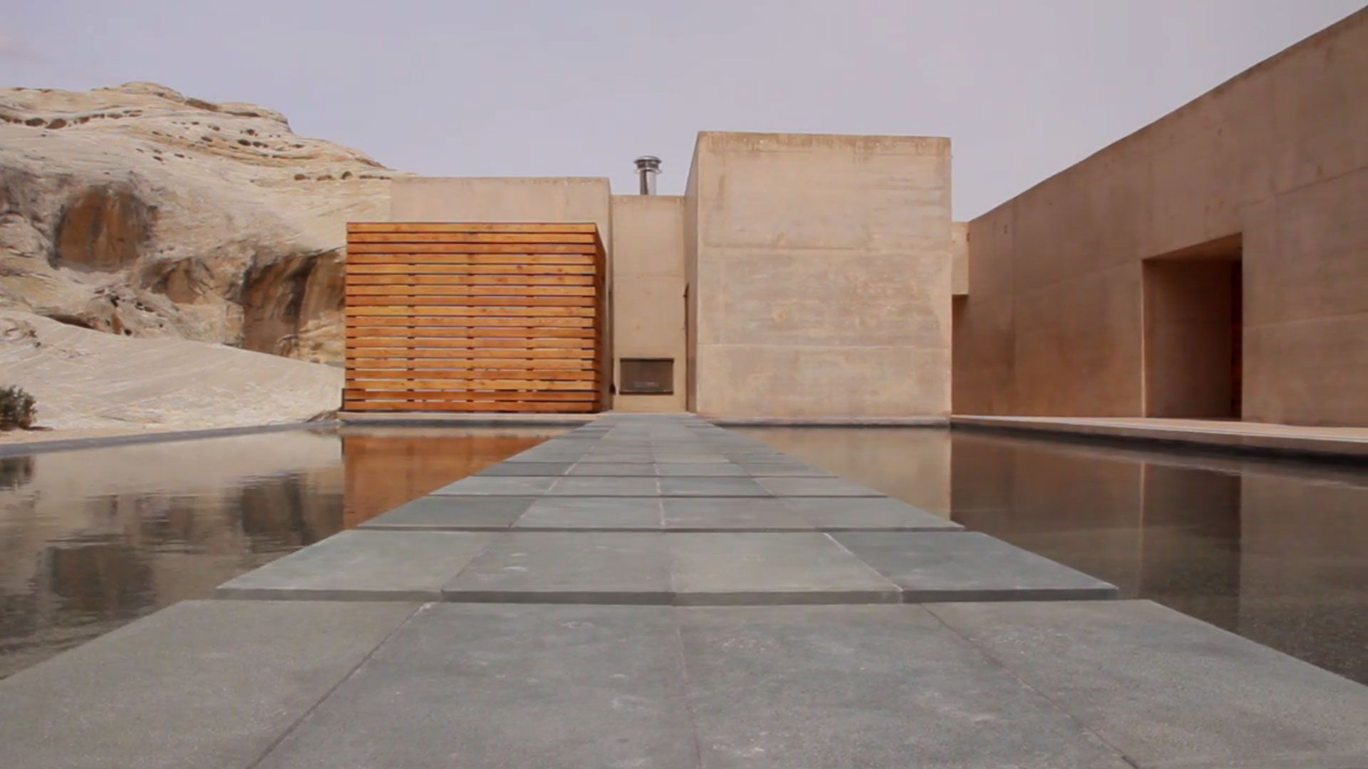 Amangiri-Luxury-Resort-Hotel-in-Canyon-Point-07-2