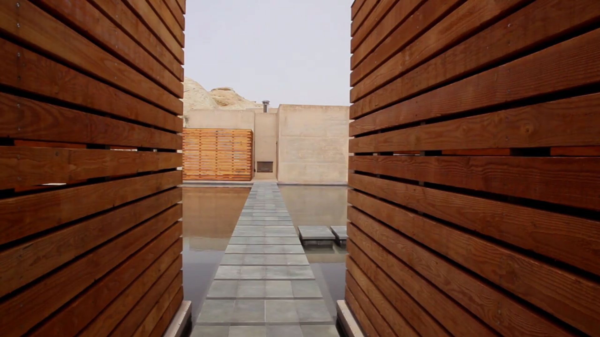Amangiri-Luxury-Resort-Hotel-in-Canyon-Point-07-3