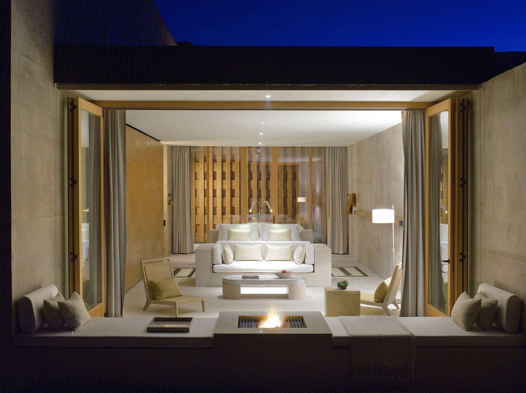 Amangiri-Luxury-Resort-Hotel-in-Canyon-Point-08-1