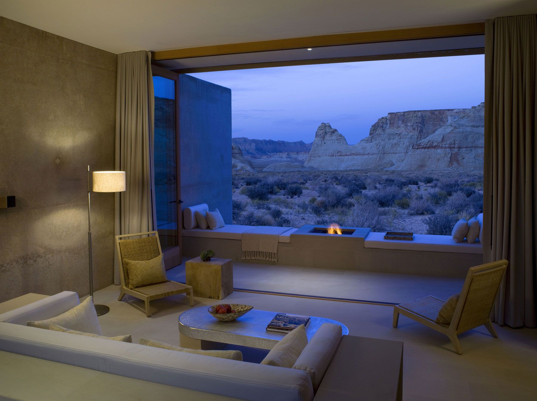 Amangiri-Luxury-Resort-Hotel-in-Canyon-Point-08-2