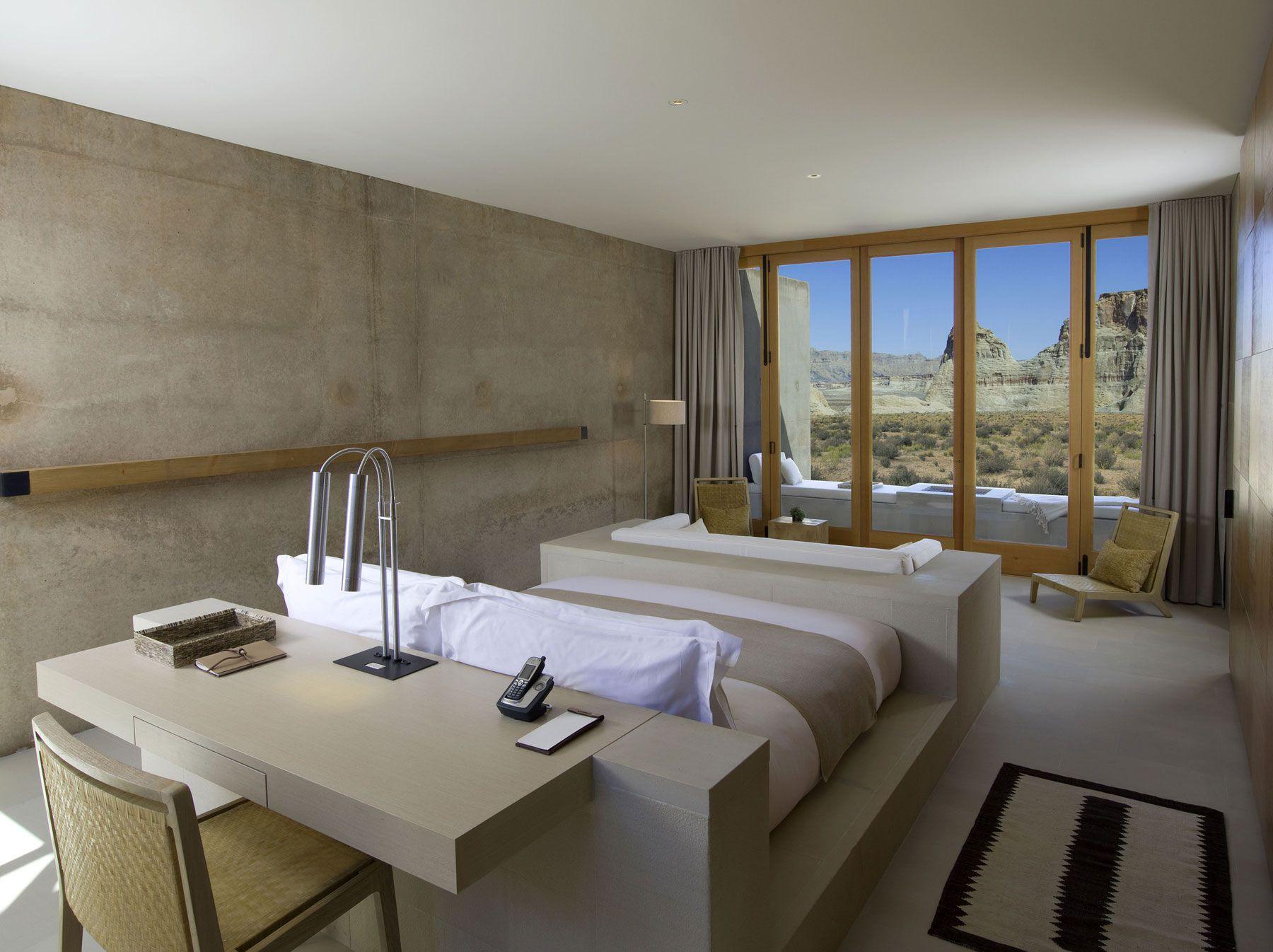 Amangiri-Luxury-Resort-Hotel-in-Canyon-Point-08