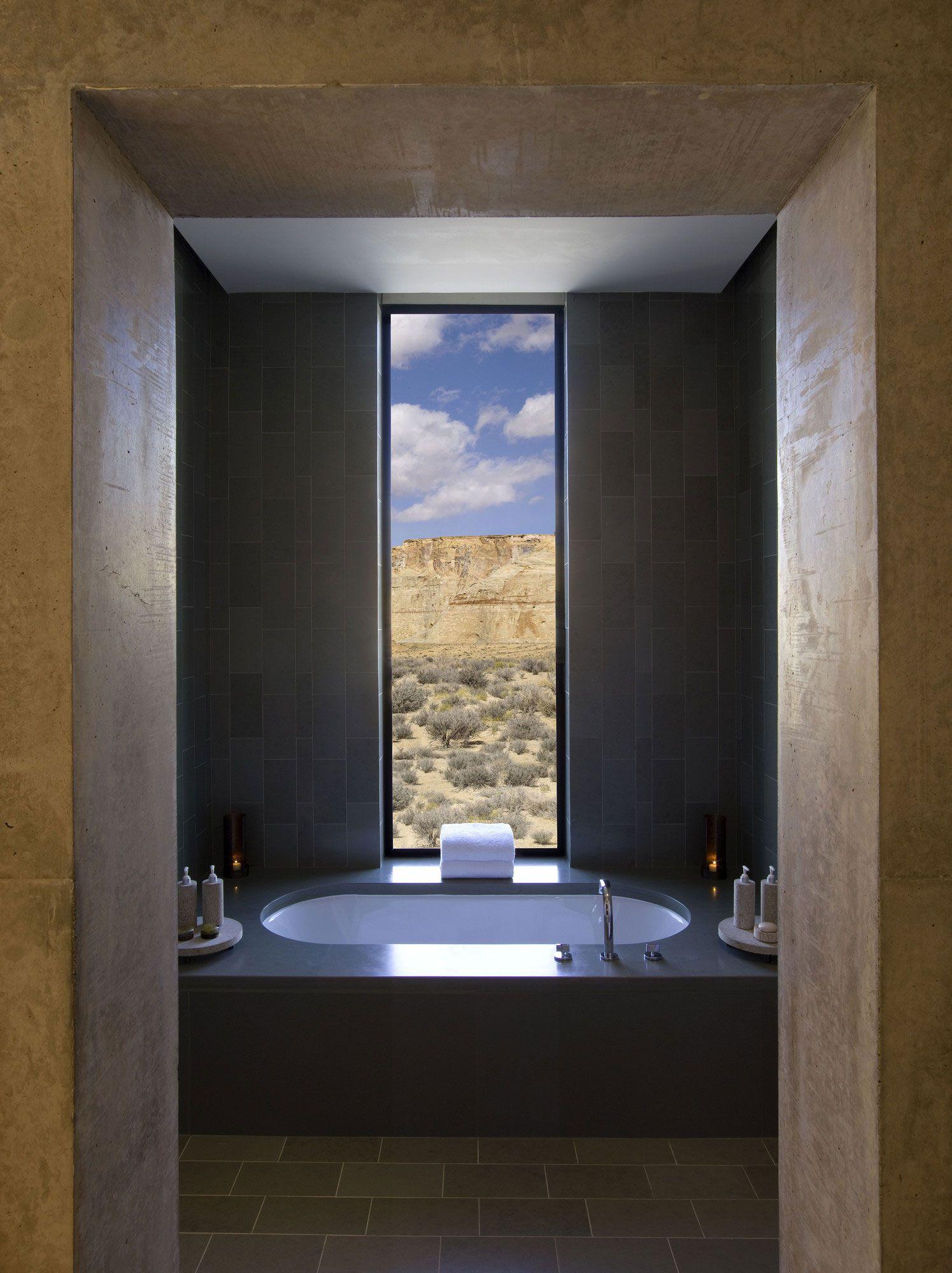 Amangiri-Luxury-Resort-Hotel-in-Canyon-Point-12-1