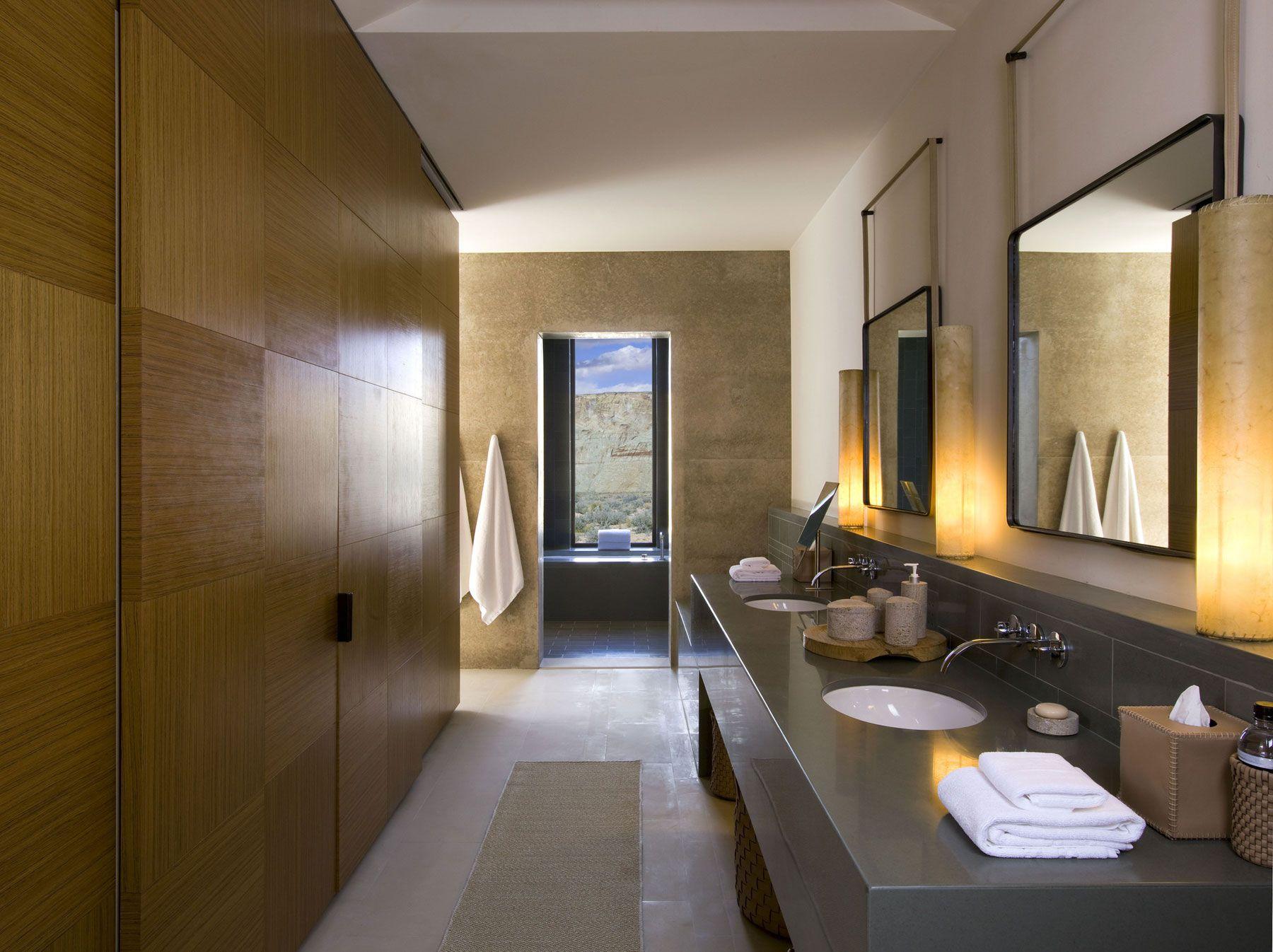Amangiri-Luxury-Resort-Hotel-in-Canyon-Point-12