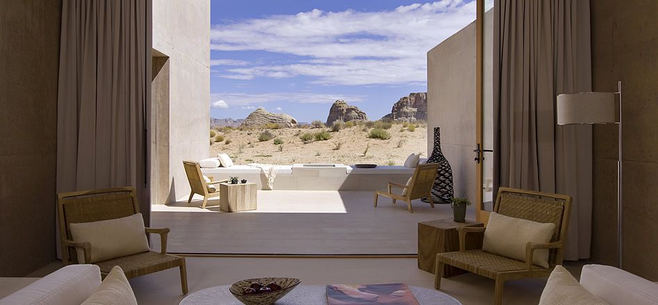 Amangiri-Luxury-Resort-Hotel-in-Canyon-Point-13-0