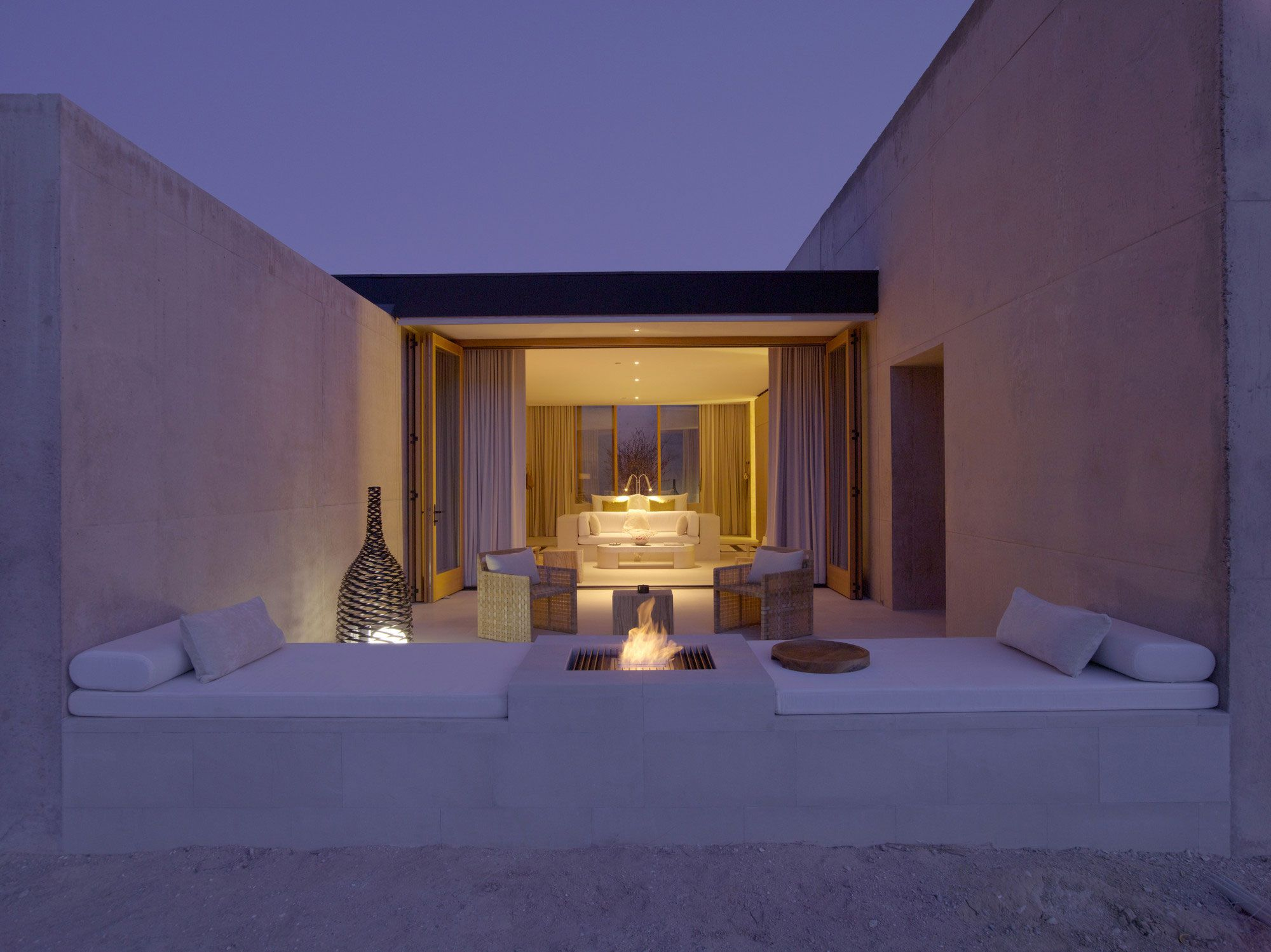 Amangiri-Luxury-Resort-Hotel-in-Canyon-Point-13-1