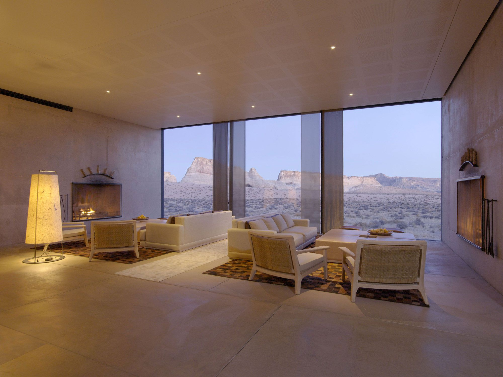 Amangiri-Luxury-Resort-Hotel-in-Canyon-Point-14-1