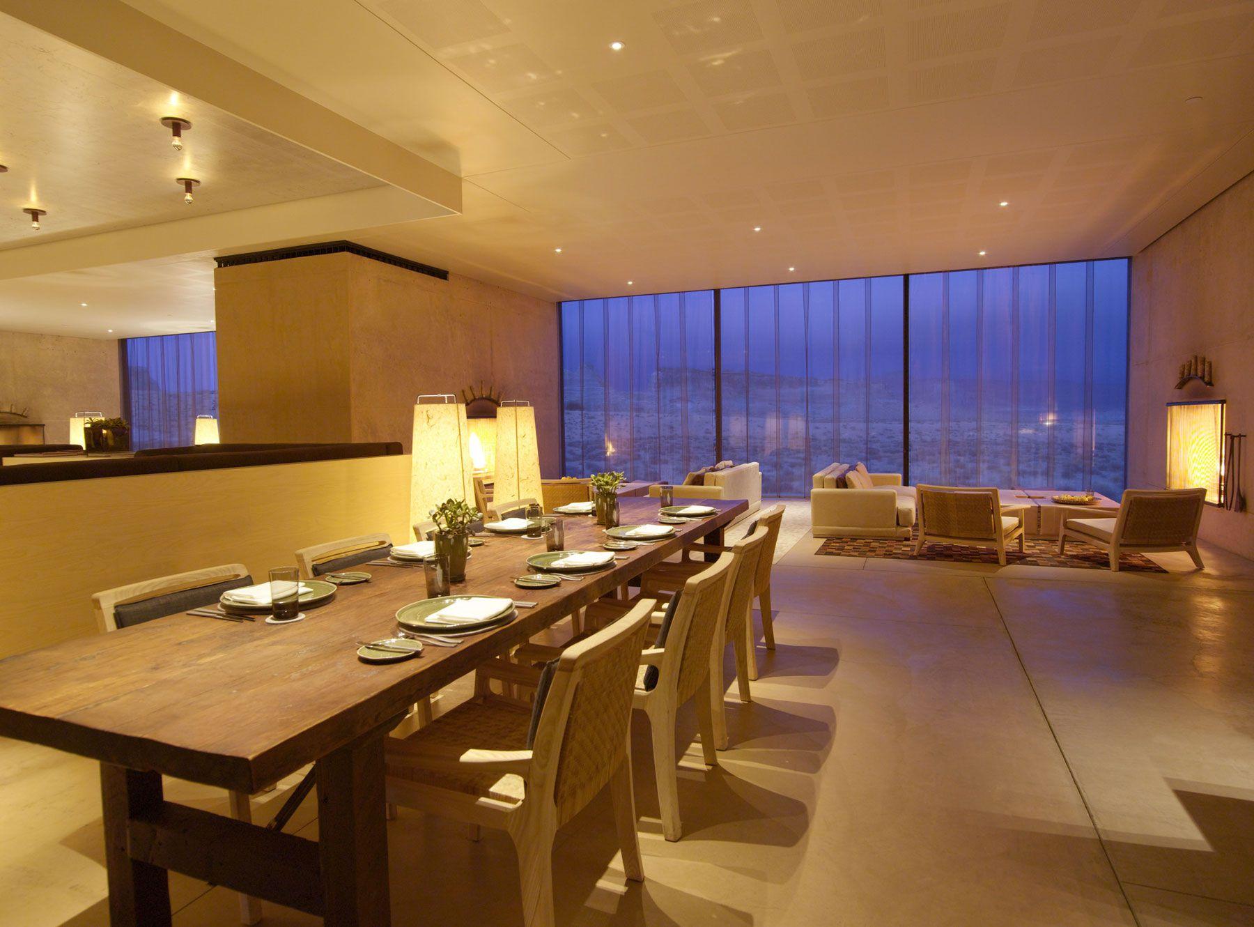 Amangiri-Luxury-Resort-Hotel-in-Canyon-Point-14-2